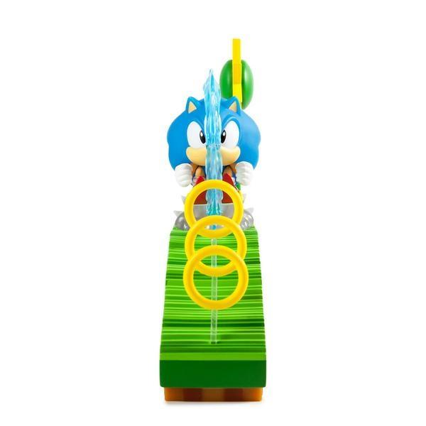 Kidrobot-Sonic-the-Hedgehog-Non-Metallic_03_grande_600.jpg