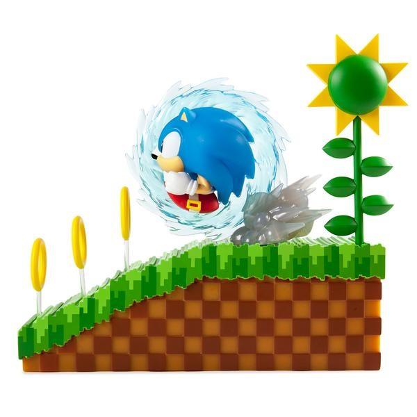 Kidrobot-Sonic-the-Hedgehog-Non-Metallic_05_grande_600.jpg