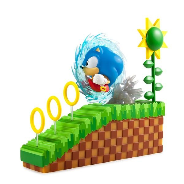 Kidrobot-Sonic-the-Hedgehog-Non-Metallic_04_grande_600.jpg