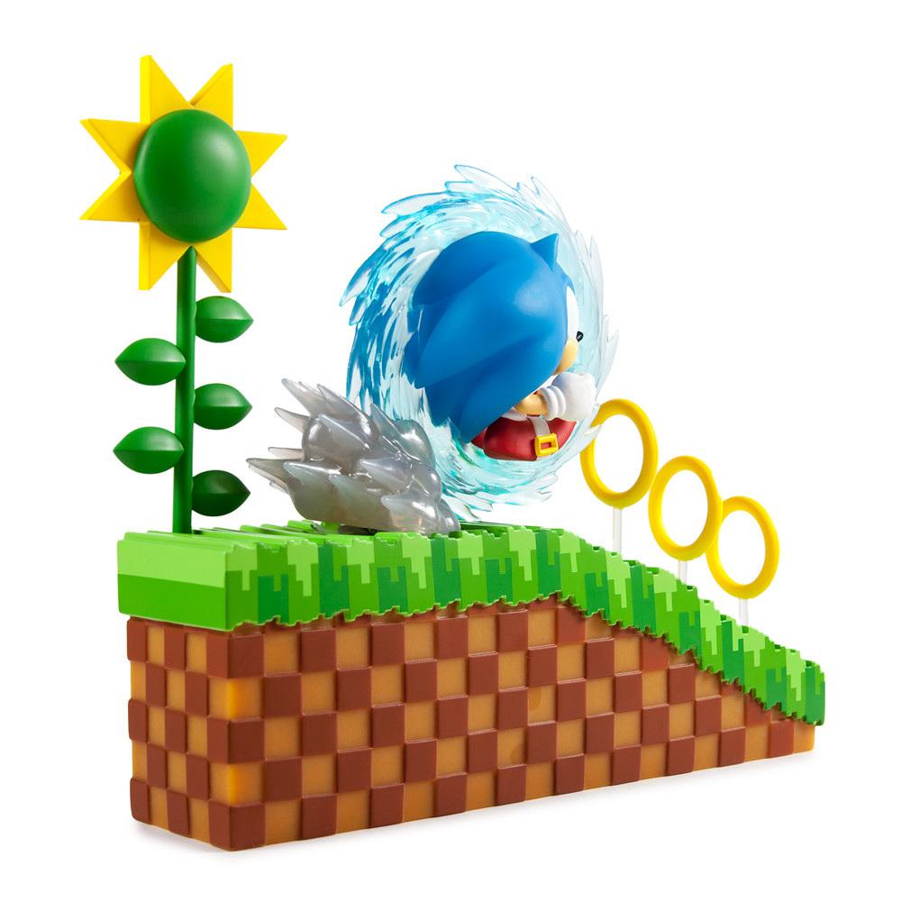 Kidrobot-Sonic-the-Hedgehog-Non-Metallic_08_1000.jpg
