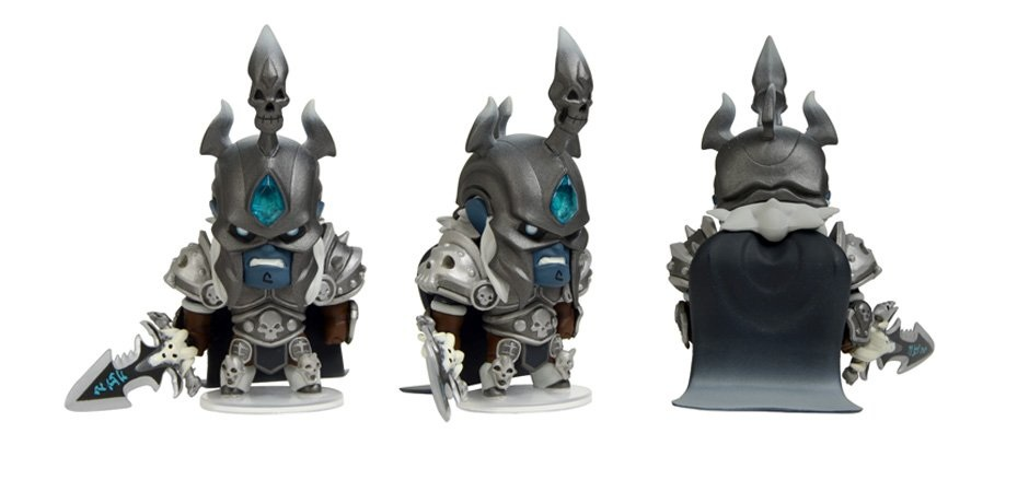 Blizzard-Cute-But-Deadly-blizzard-cbd-arthas_940.jpg