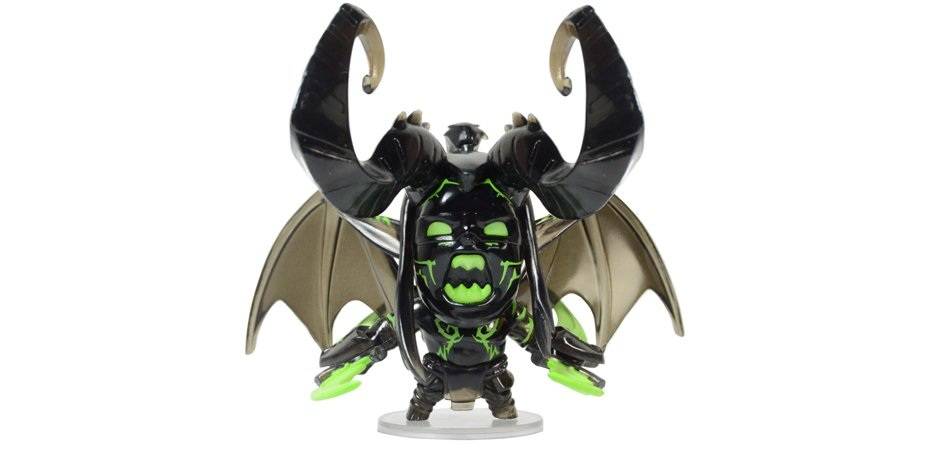 Blizzard-Cute-But-Deadly-Illidan---web-images---1_940.jpg
