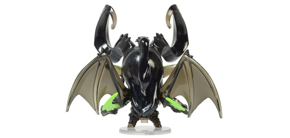 Blizzard-Cute-But-Deadly-Illidan---web-images---4_940.jpg