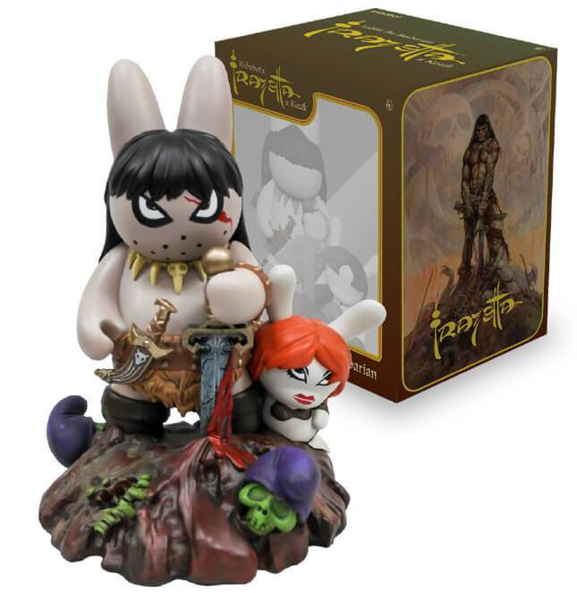 Kidrobot-Frazetta-Labbit-Barbarian-Frazetta-labbit-the-barbarian-box_1024x1024_645.jpg