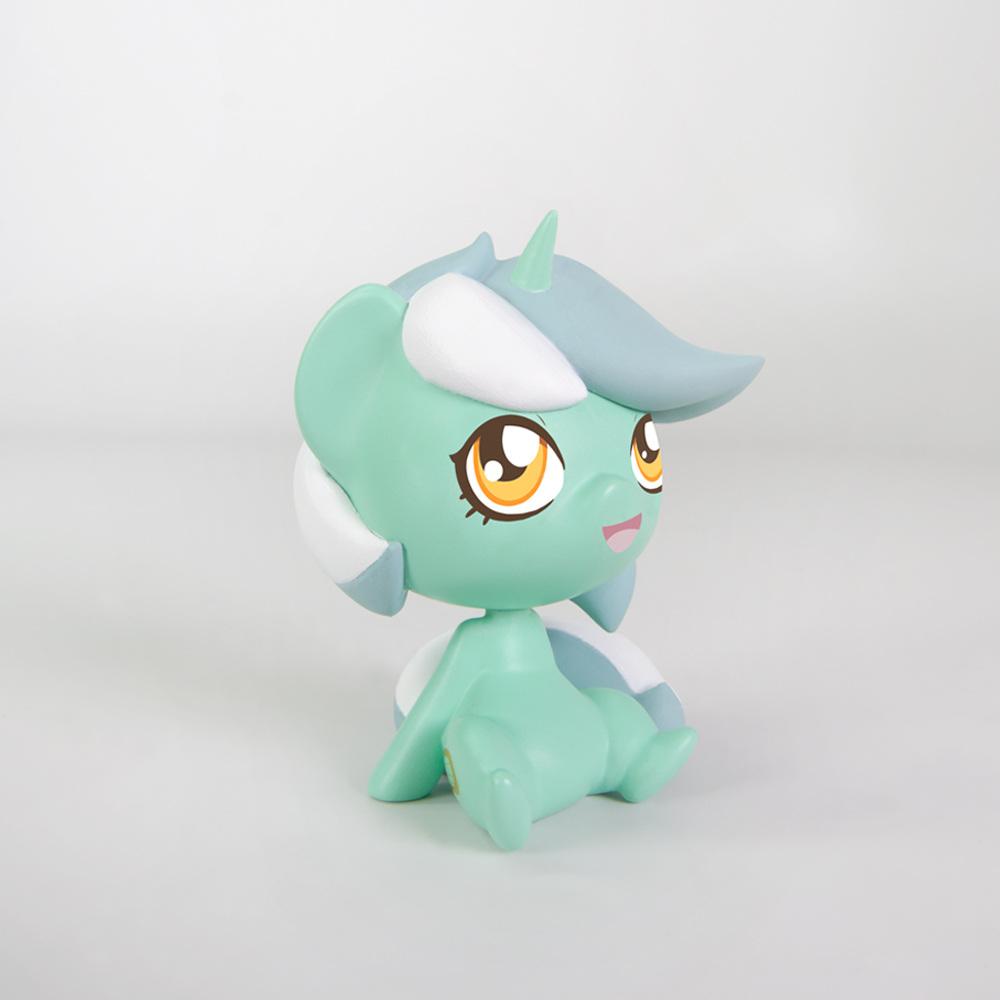 My-Little-Pony-Chibis-WeLoveFine-AMLP2061MTQ1_Lyra-1000x1000_1000.jpg