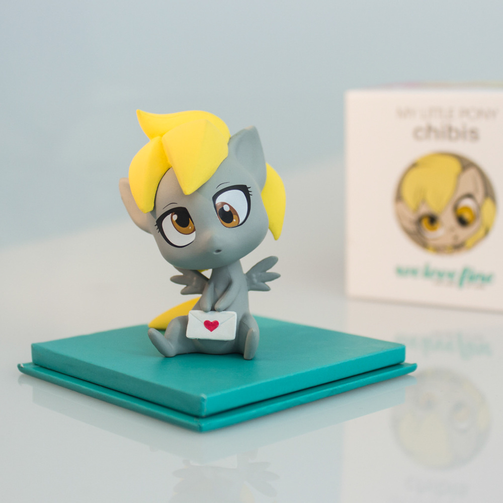 My-Little-Pony-Chibis-WeLoveFine-chibi2_1000.jpg