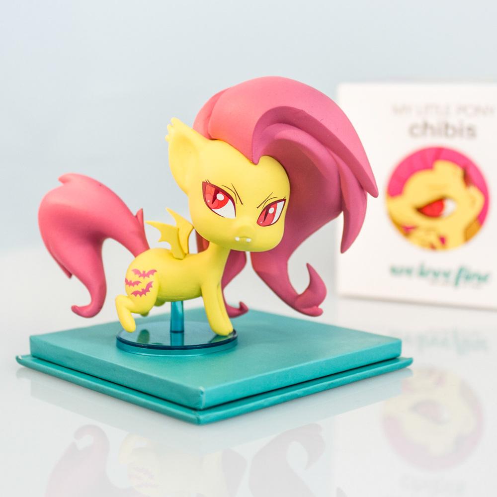 My-Little-Pony-Chibis-WeLoveFine-chibi3_1000.jpg