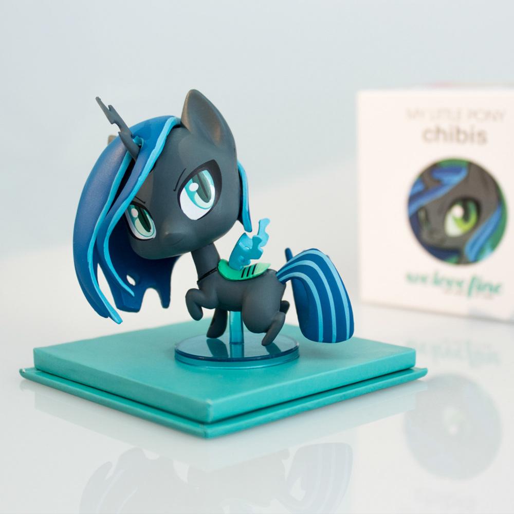 My-Little-Pony-Chibis-WeLoveFine-chibi8_1000.jpg