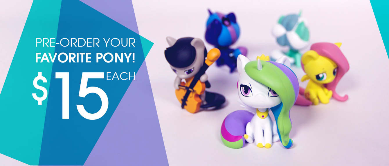 My-Little-Pony-Chibis-WeLoveFine-FM2_MLPStudioChibiSeries2Final_GROUP_11dad5_-1600x0_1340_c.jpg