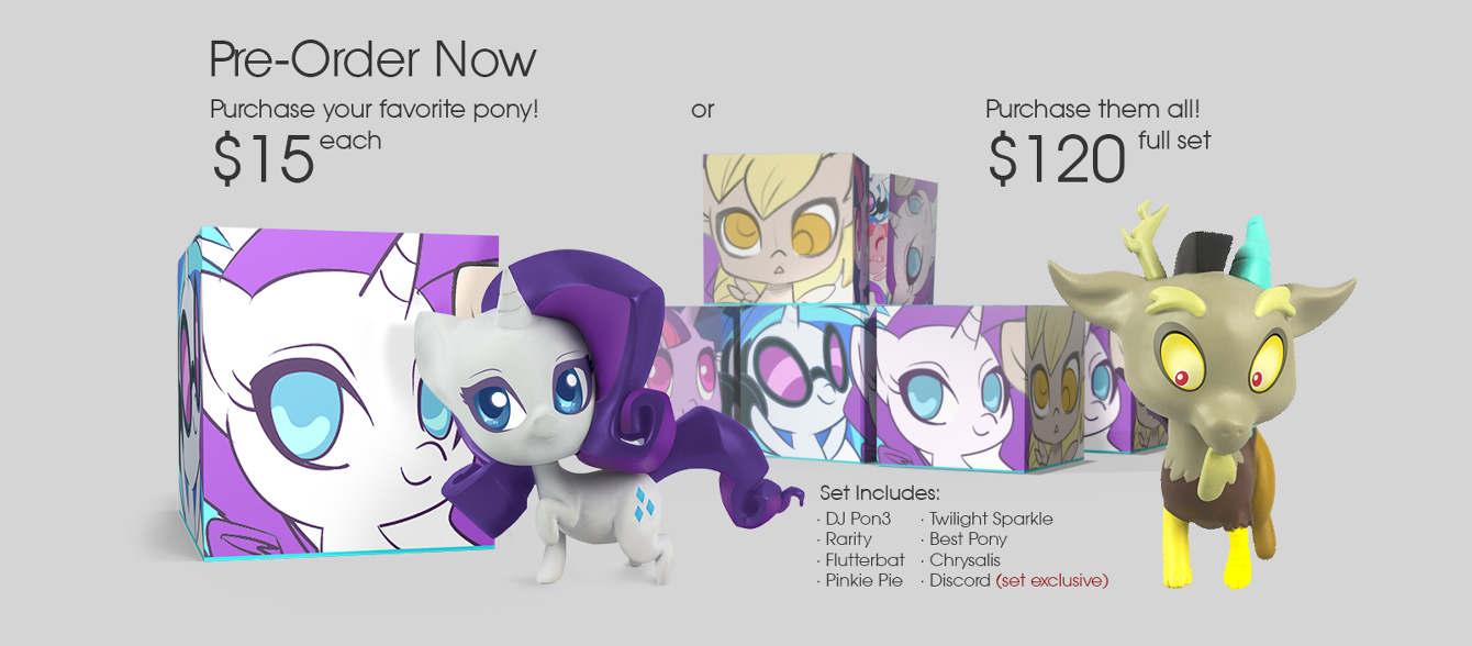 My-Little-Pony-Chibis-WeLoveFine-SF5_mlp_cisFIx_d5d5d5-1600x0w_1340_c.jpg
