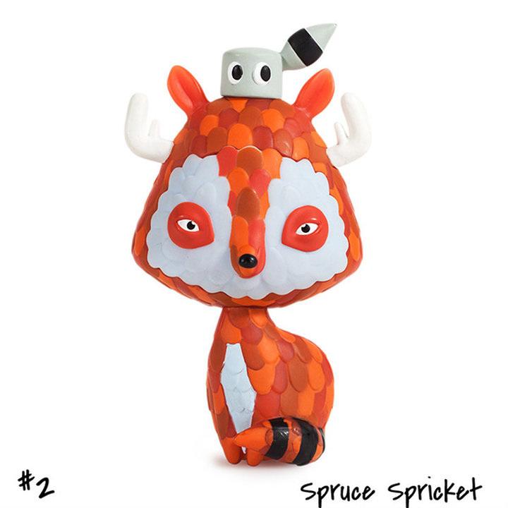 Kidrobot-Horrible-adorable-5_720.jpg
