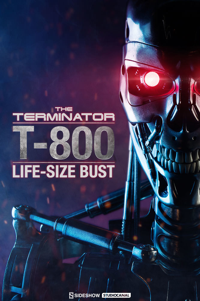 sideshow-terminator-t-800-life-size-bust-400219-01_667.jpg