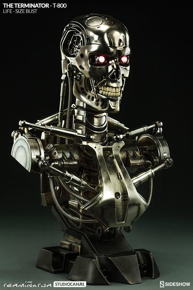 sideshow-terminator-t-800-life-size-bust-400219-05_667.jpg