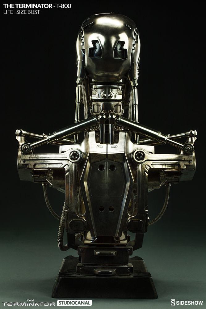 sideshow-terminator-t-800-life-size-bust-400219-07_667.jpg