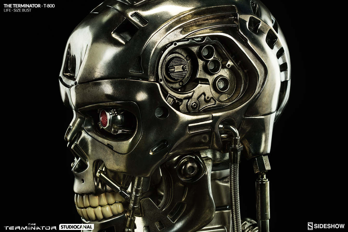 sideshow-terminator-t-800-life-size-bust-400219-10_1340_c.jpg