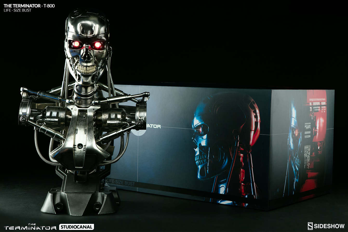 sideshow-terminator-t-800-life-size-bust-400219-14_1340_c.jpg