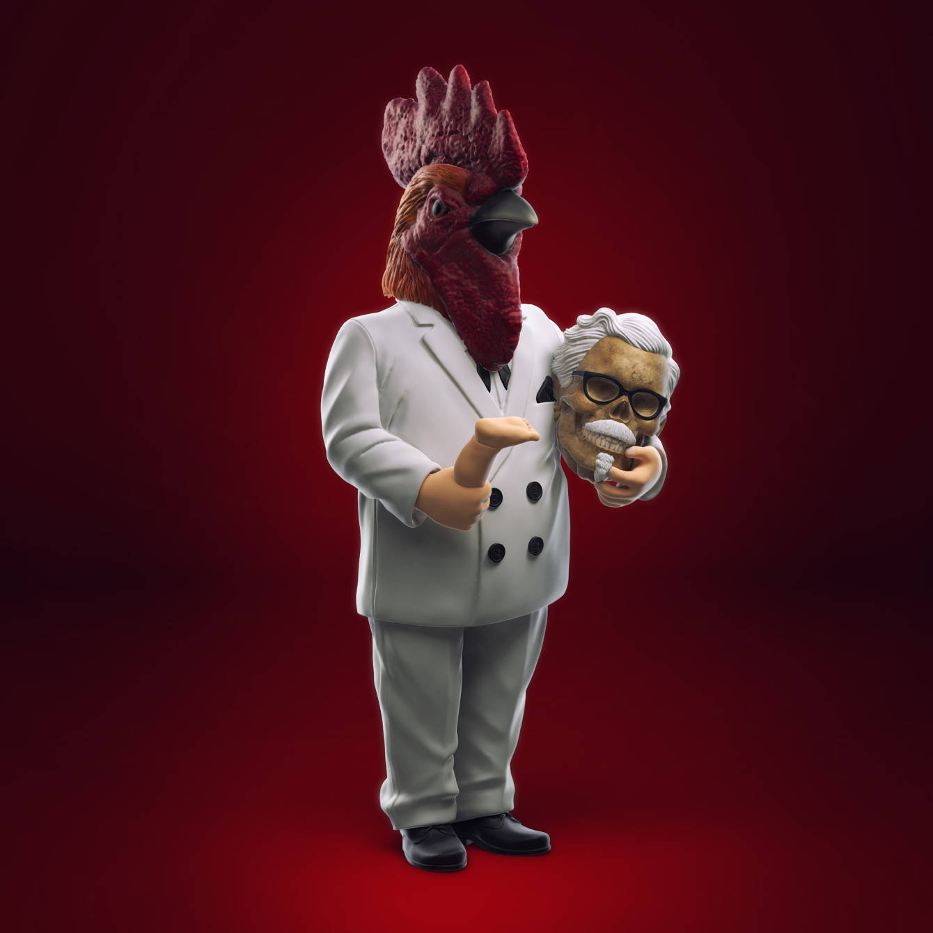 Kidrobot-General-Tsos-Nightmare-colonel_rooster_01_2x.jpg