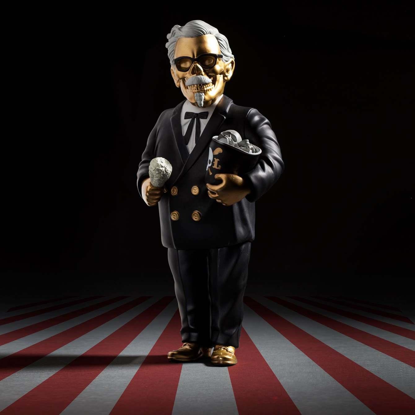 Kidrobot-General-Tsos-Nightmare-Sanders2_1340_c.jpg