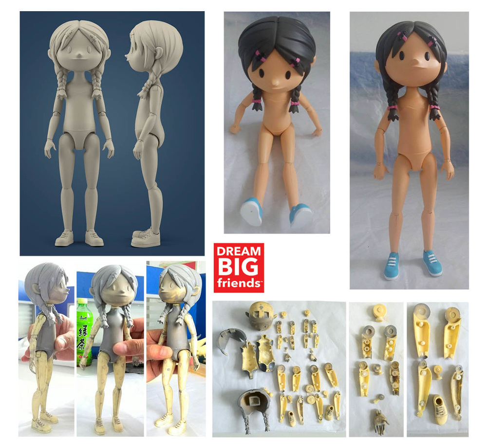 Yuna-Figure-Dev_1000.jpg
