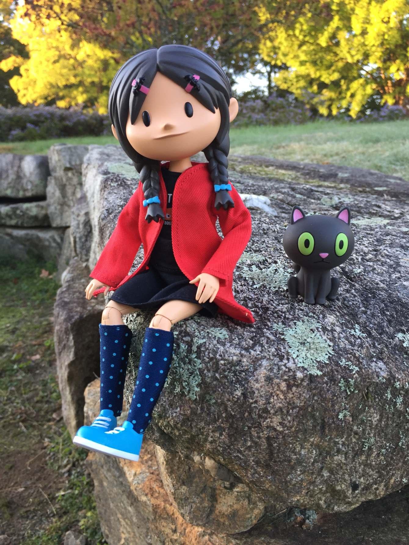 Yuna-2015-10-21-08.20.04_1340_c.jpg