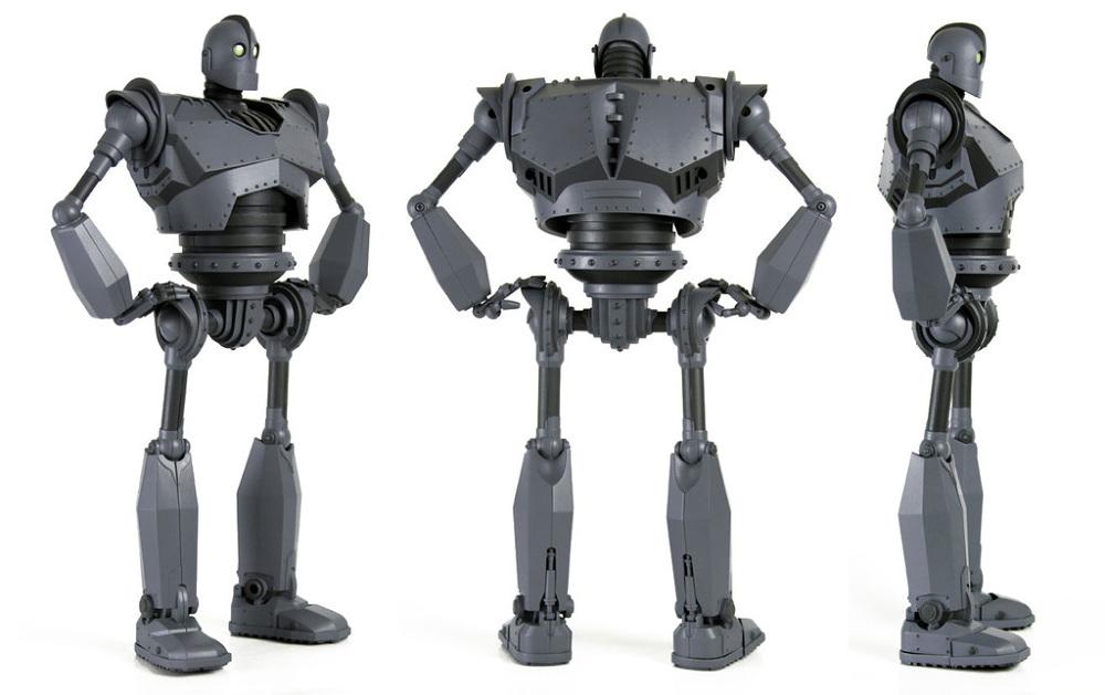 Iron-Giant-figure-Mondo-1IG8_1000.jpg