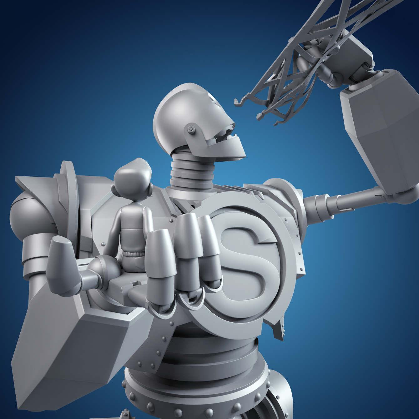 Iron-Giant-figure-Mondo-Giant1_1340_c.jpg