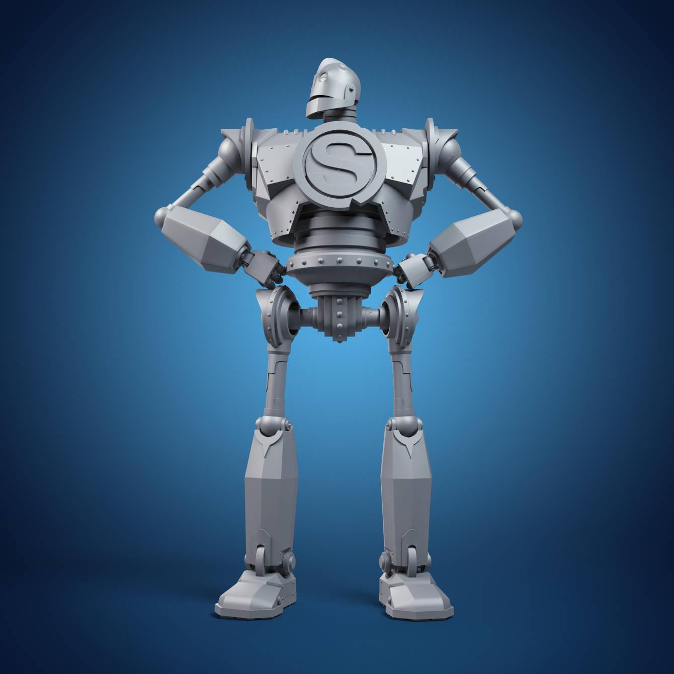 Iron-Giant-figure-Mondo-Giant2_2x.jpg