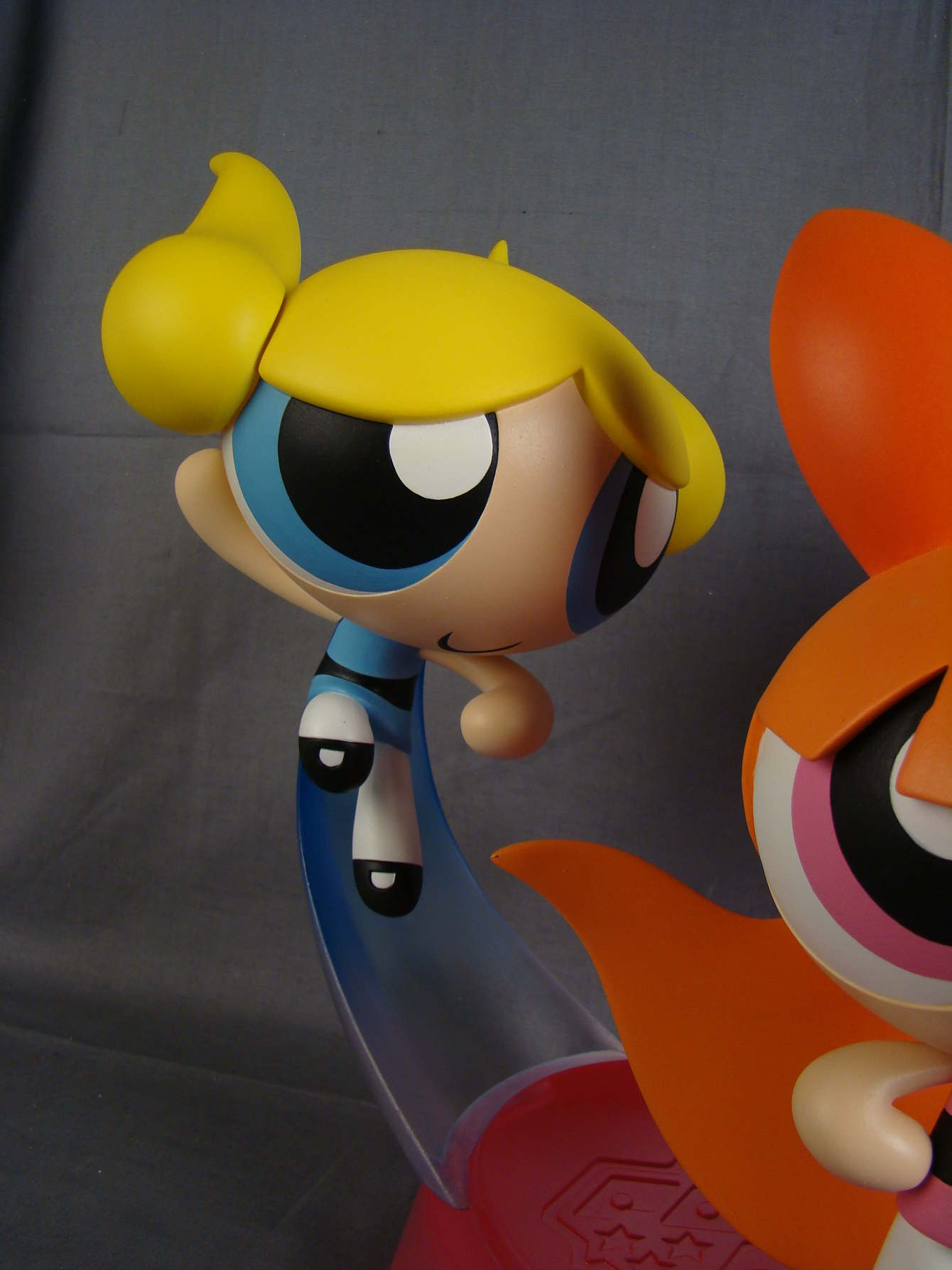 Cartoon-Network-Powerpuff-Girls-DSC06701_1340_c.JPG