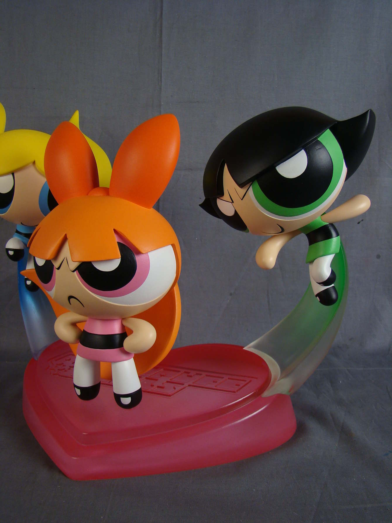 Cartoon-Network-Powerpuff-Girls-DSC06703_1340_c.JPG