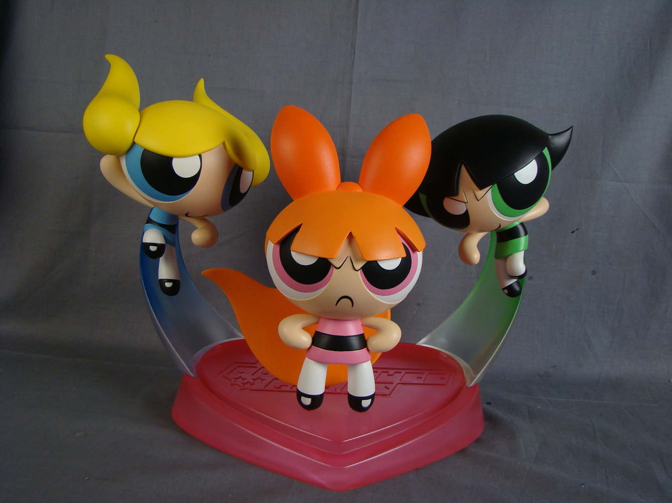 Cartoon-Network-Powerpuff-Girls.JPG