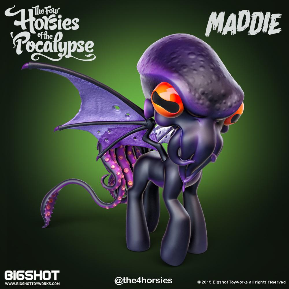 Four-Horsies-of-the-Pocalypse-Maddie_1000.jpg