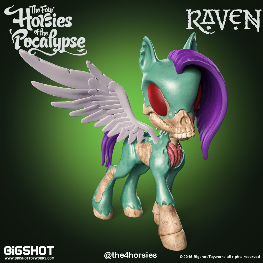 Four-Horsies-of-the-Pocalypse-Raven-1_1000.jpg