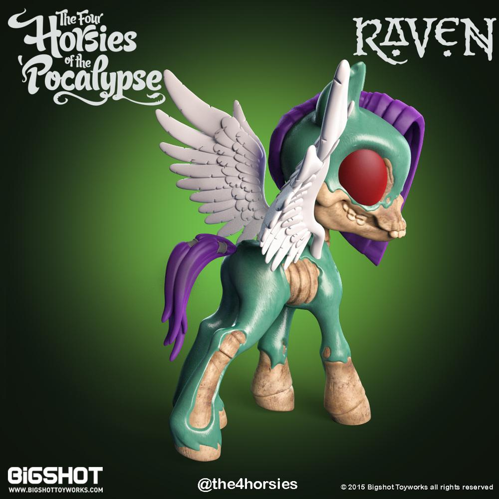 Four-Horsies-of-the-Pocalypse-Raven-2_1000.jpg