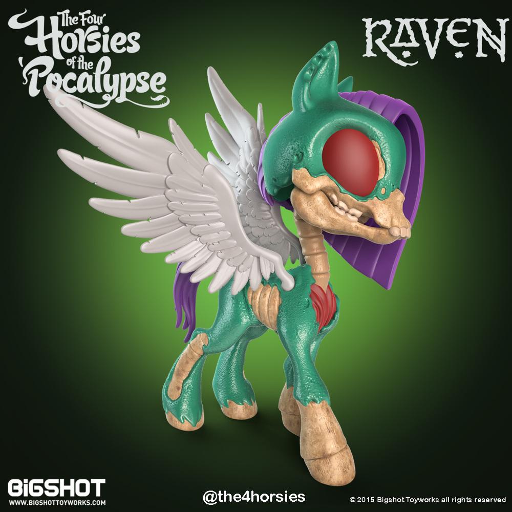 Four-Horsies-of-the-Pocalypse-Raven-6_1000.jpg