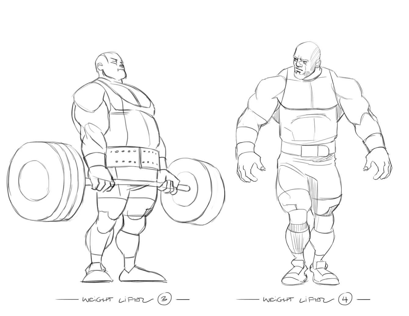 sports-character-design-Weight-Lifter-02_1340_c.jpg