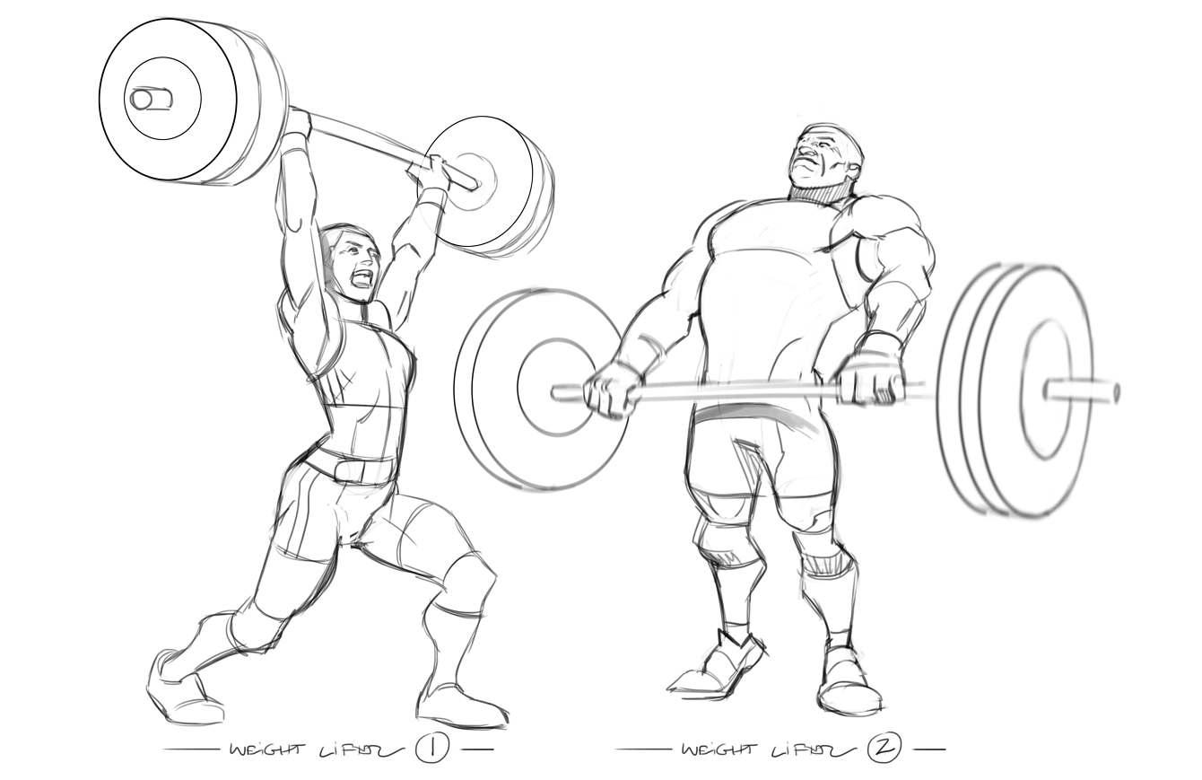 sports-character-design-Weight-Lifter-01_1340_c.jpg