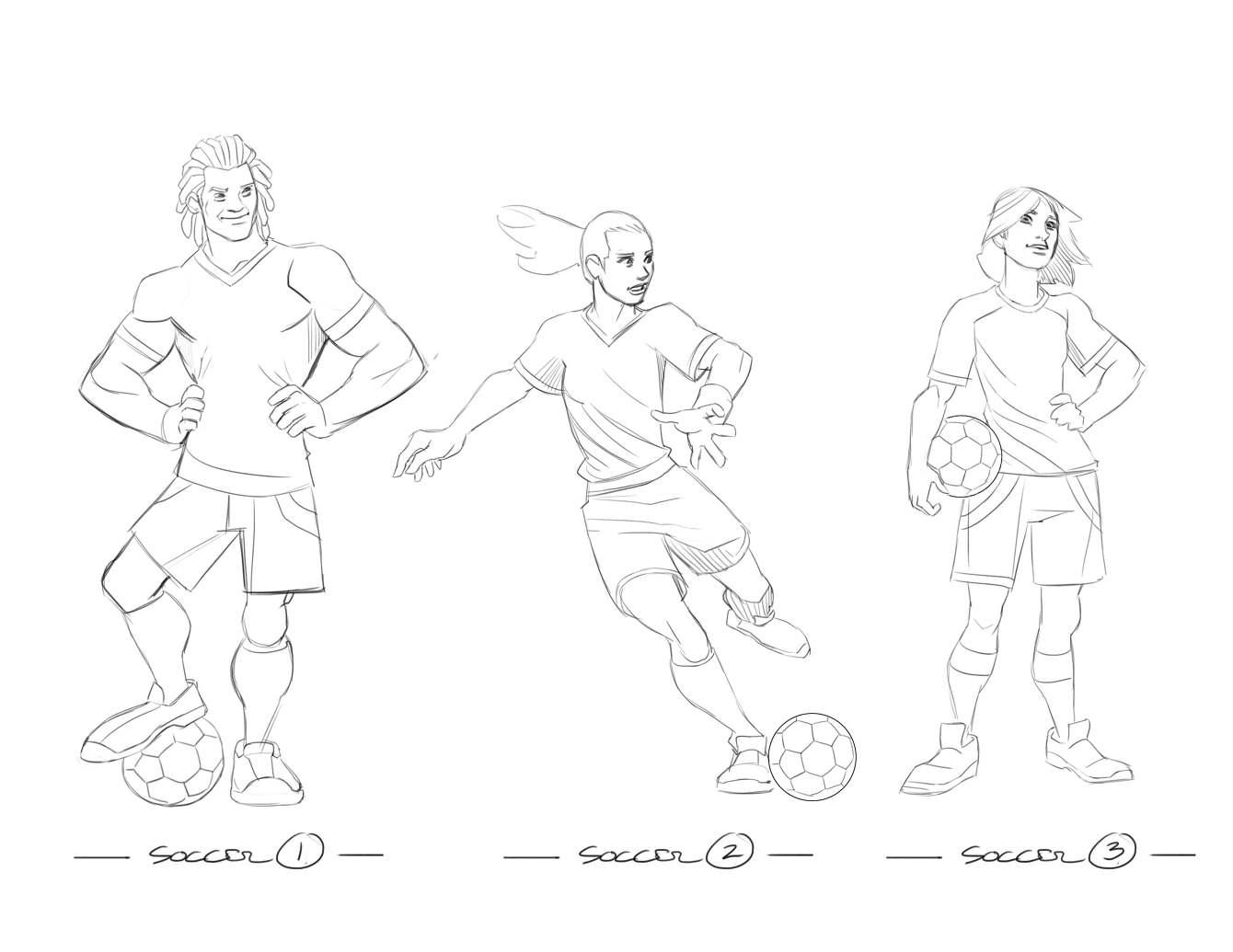 sports-character-design-Soccer-01_1340_c.jpg