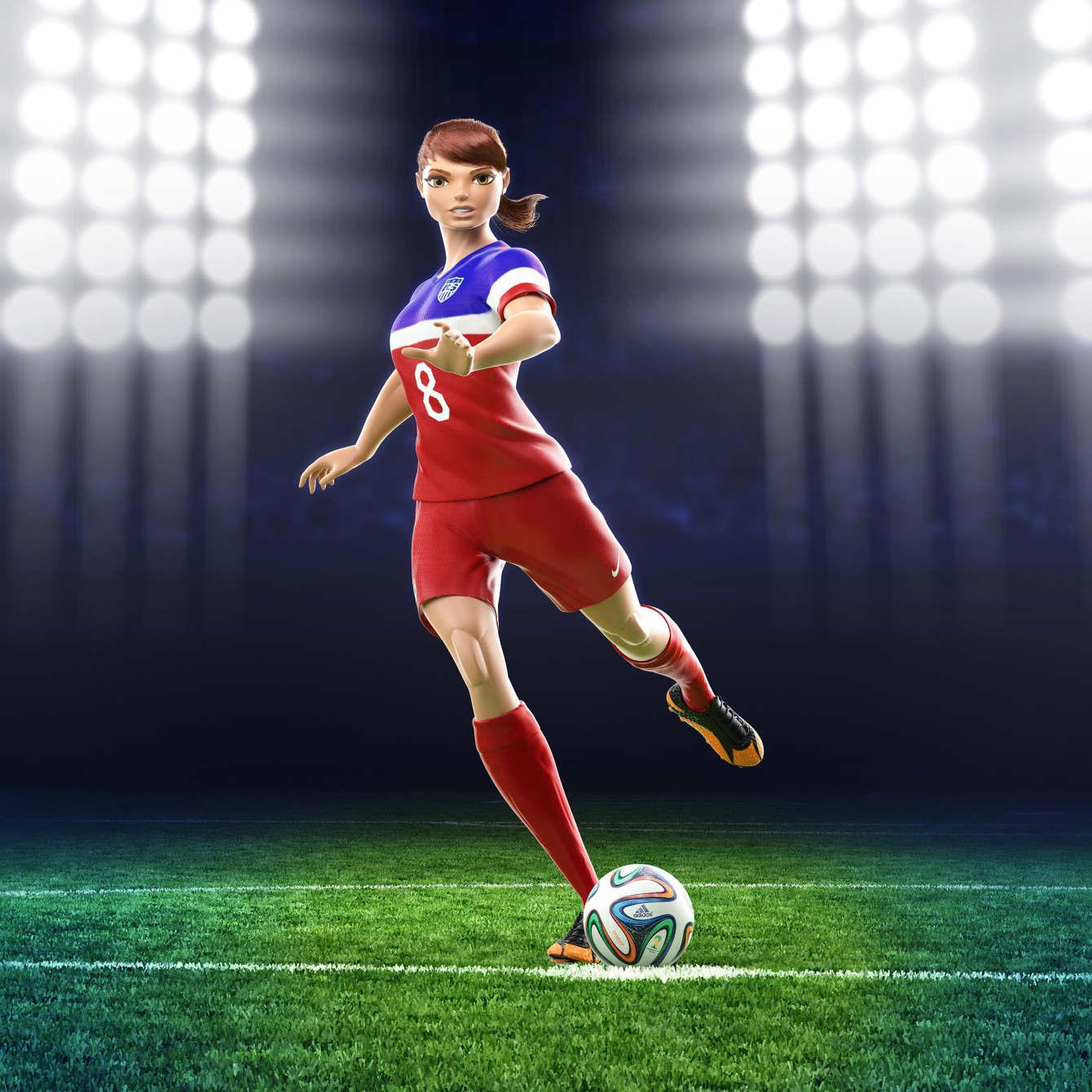 sports-character-design-soccer_W_1340_c.jpg