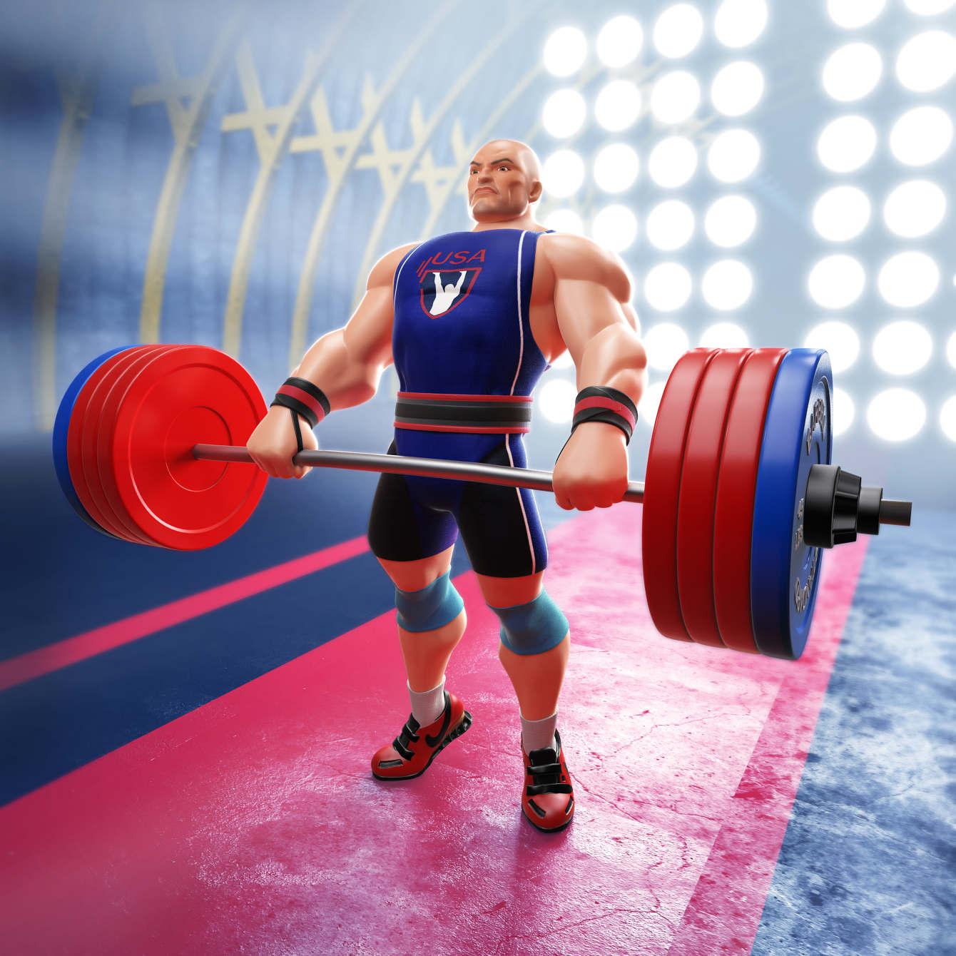 sports-character-design-Lift_M_1340_c.jpg