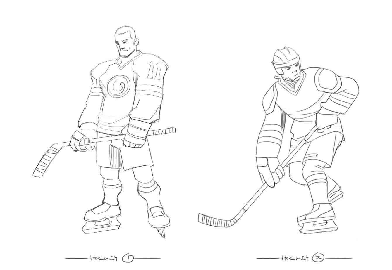sports-character-design-Hockey_1340_c.jpg