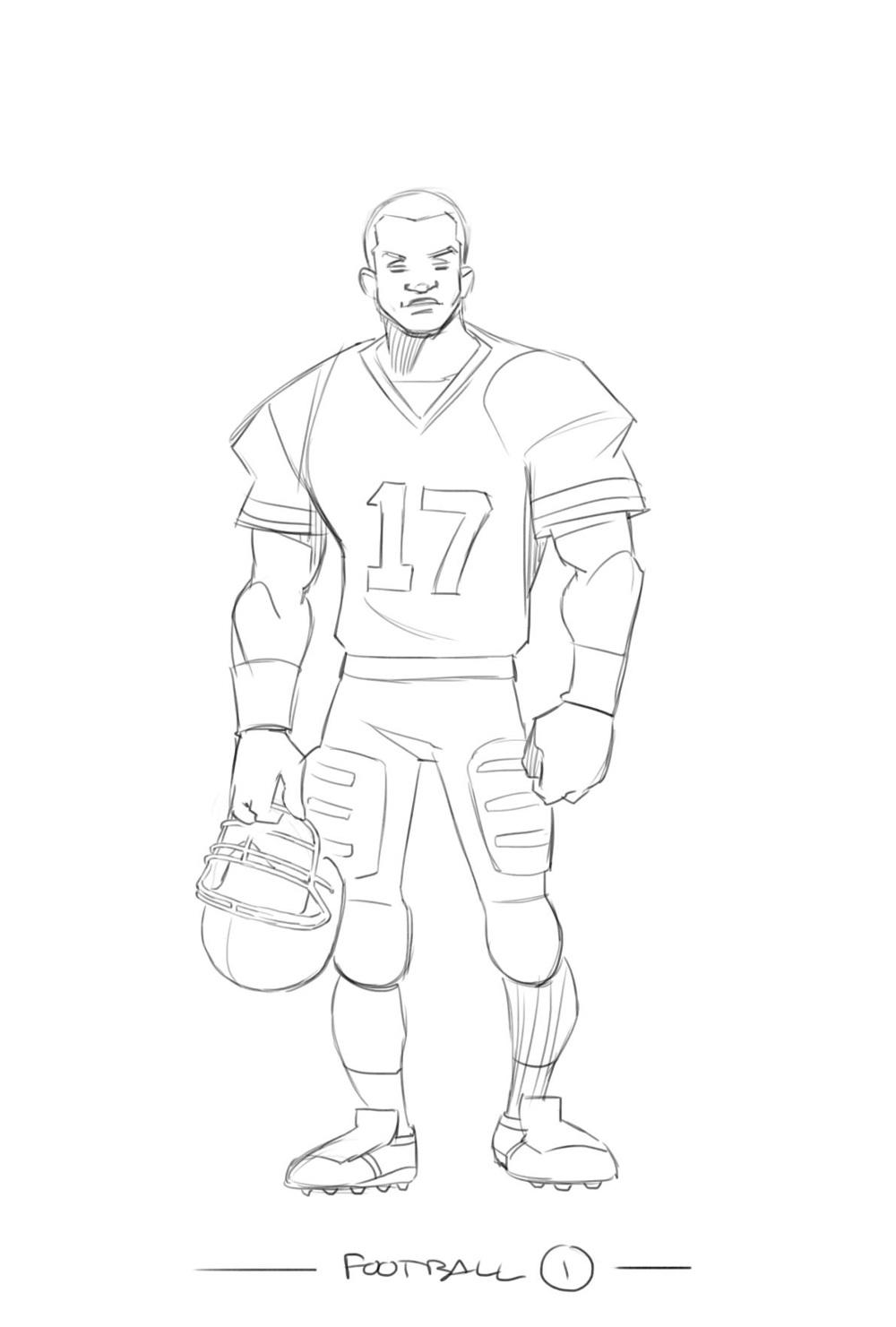 sports-character-design-Football_1000.jpg