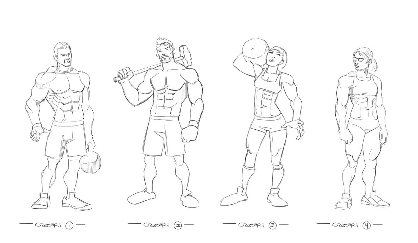sports-character-design-Crossfit_1340_c.jpg