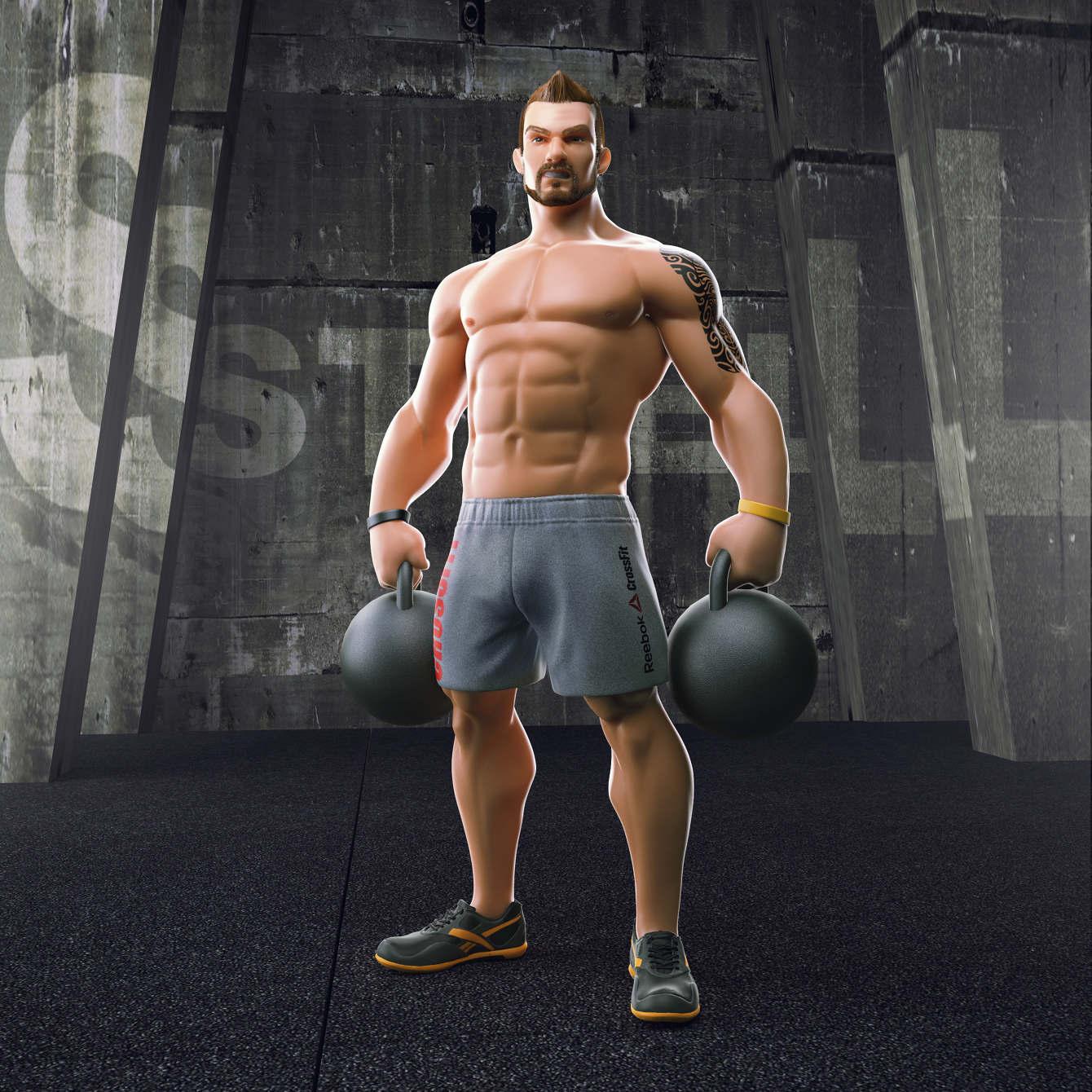 sports-character-design-cross_M_1340_c.jpg