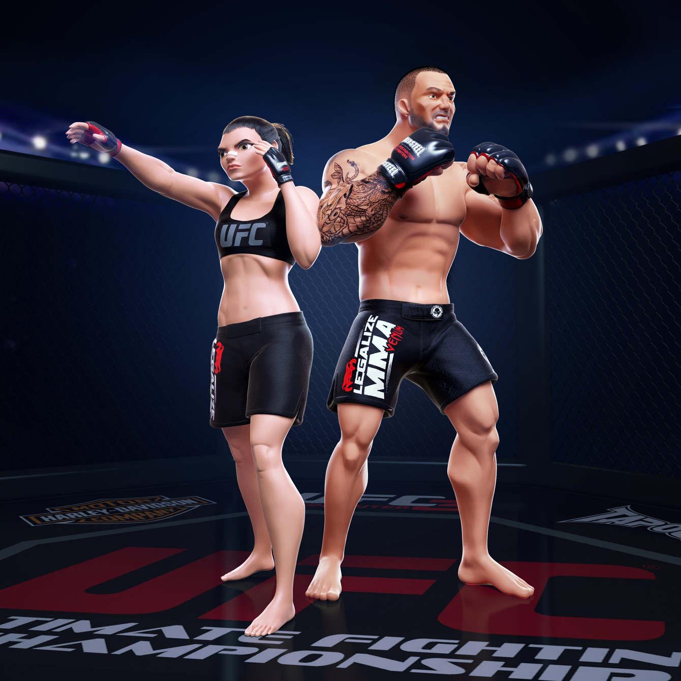 sports-character-design-both_MMA_1340_c.jpg