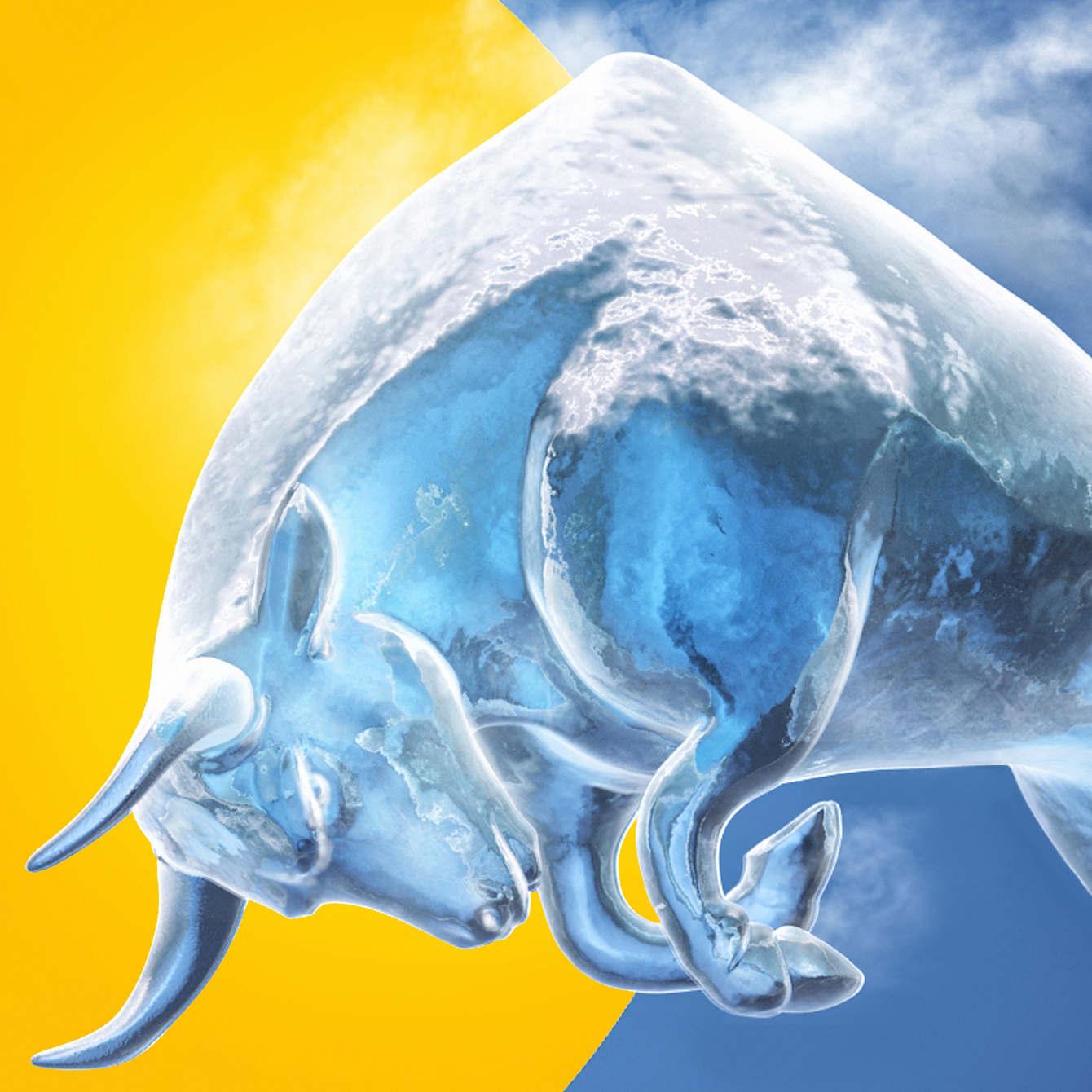 Red-Bull-brand-development-closeup-ice_1340_c.jpg