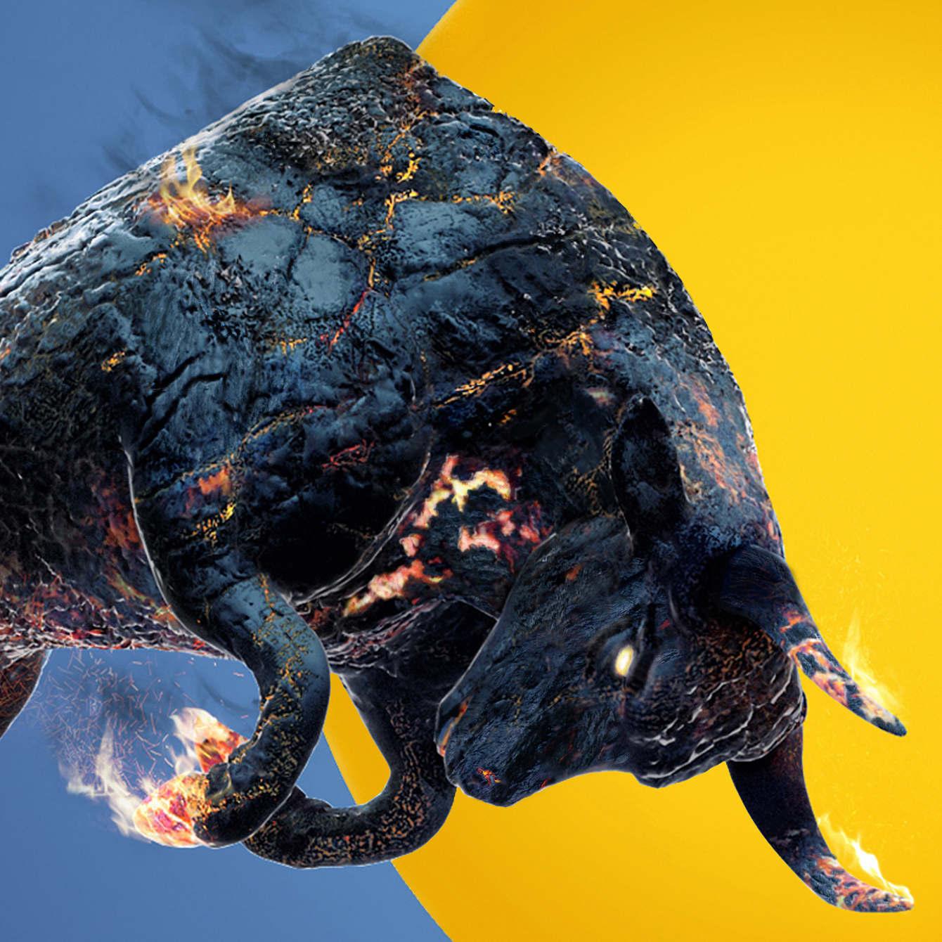 Red-Bull-brand-development-closeup-lava_1340_c.jpg