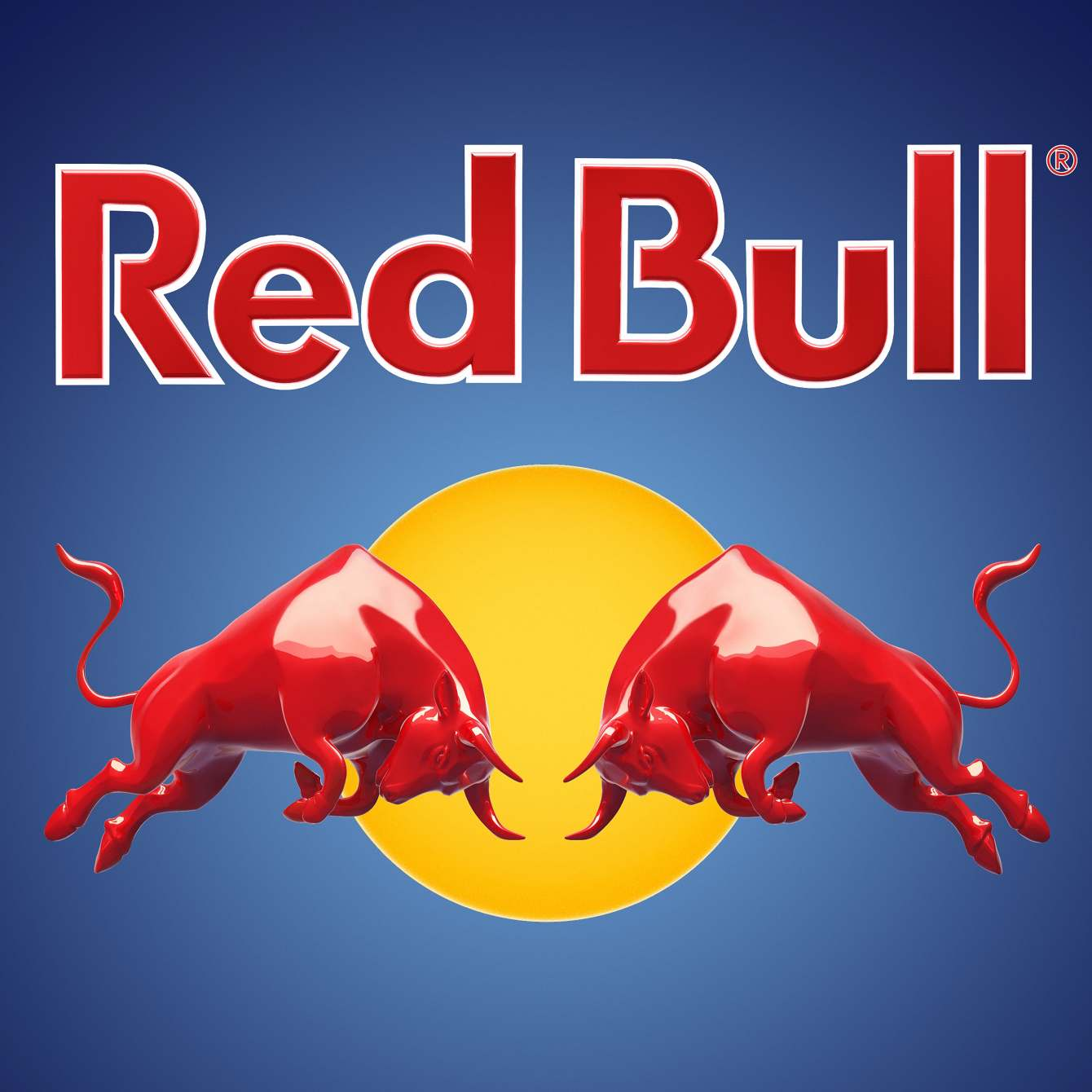 Red-Bull-brand-development-redred_1340_c.jpg