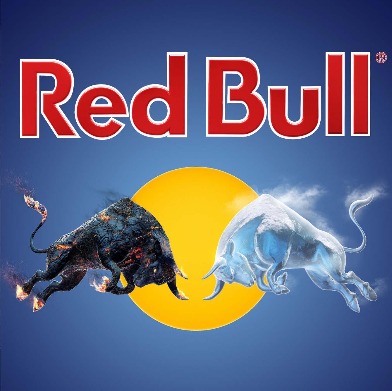Red-Bull-brand-development-redicelava_1340_c.jpg
