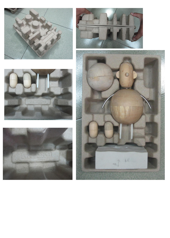 Chipotle-Farm-Team-Action-Figure-Color box production sample_o.jpg