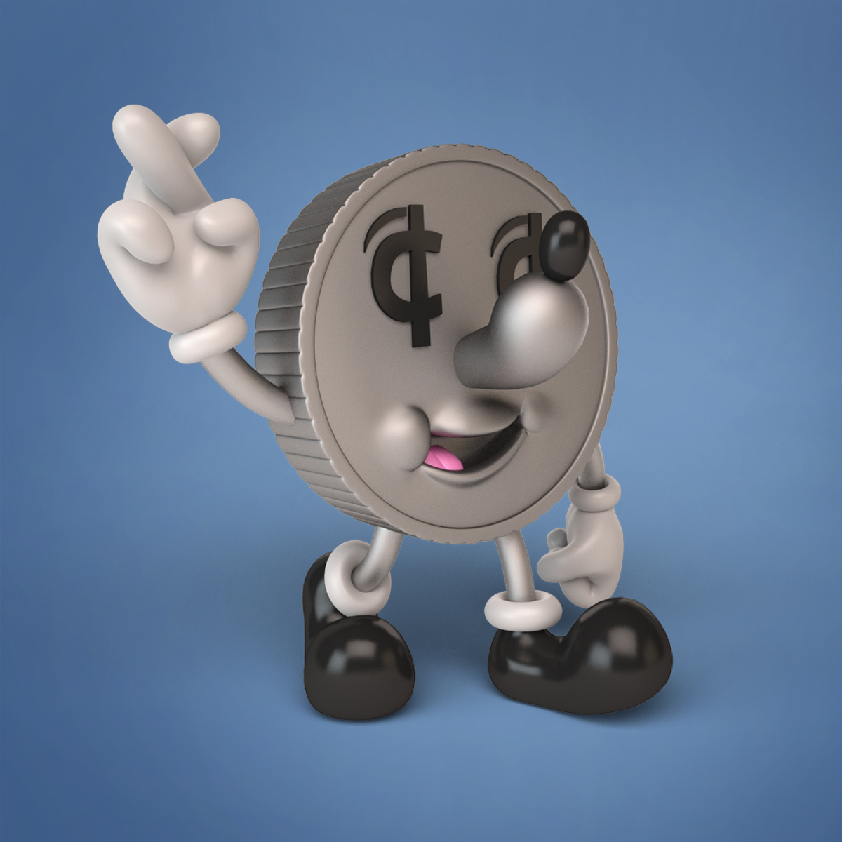 Jeremyville-lucky-dime-dollar-J_coin_02_o.jpg